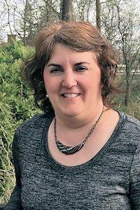 Diane Kaiser - Doug Hansen Insurance