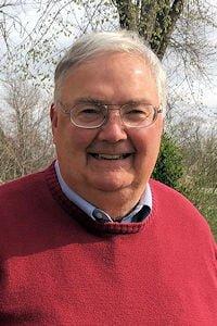 Doug Hansen - Doug Hansen Insurance