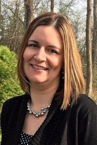Sarah Rose - Doug Hansen Insurance